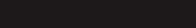渝漄火鍋全案策劃設計 - 案例 - 杭州巴頓品牌設計公司
