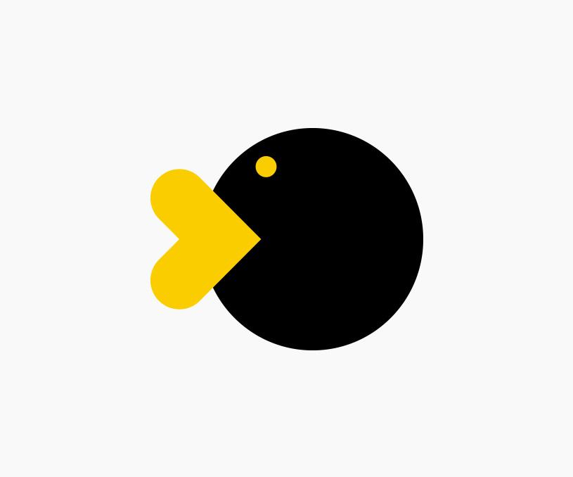 迷鸭记鸭头品牌全案策划与设计