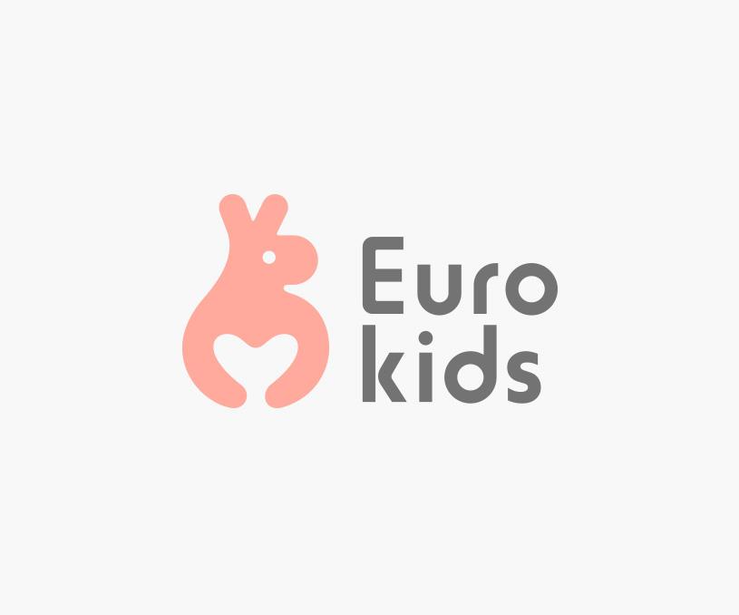 富二代视频app无限观看袋鼠爸爸儿童安全座椅品牌设计