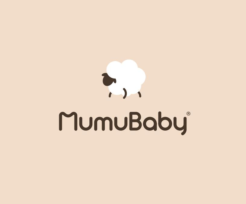 Mumubaby 婴童清洁用品品牌策划设计